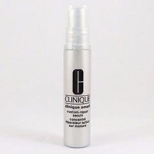 NWOT Clinique Smart Custom Repair Serum